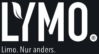 lymologo